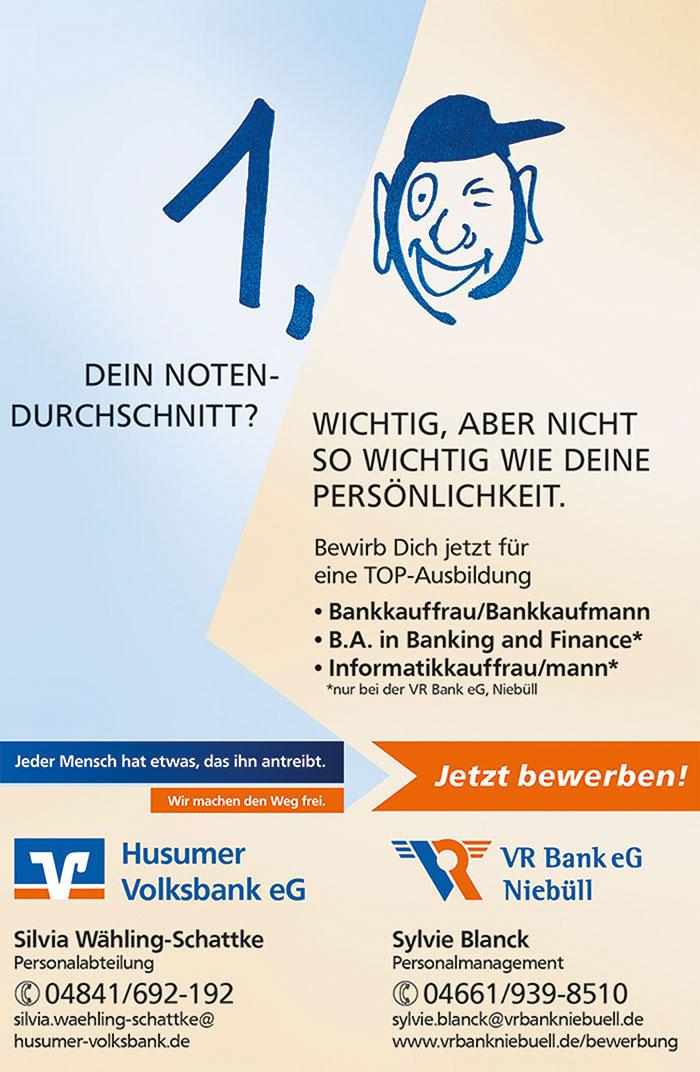 volksbank husum login