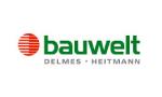 Bauwelt Delmes Heitmann GmbH & Co. KG