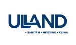 ULLAND GmbH Sanitär-Heizung-Klima