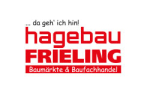 B. Frieling Service- und Dienstleistungen GmbH & Co. KG