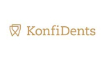 KonfiDents Labor GmbH