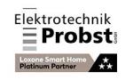 Elektro Probst GmbH