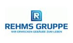 J. Rehms Gebäudetechnik GmbH
