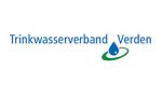 Trinkwasserverband Verden