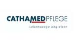 Cathamed Pflege GmbH