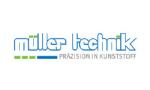 Müller-Technik GmbH