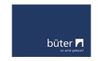 G. Büter Bauunternehmen GmbH