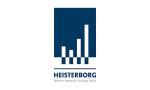 Heisterborg International Steuerberatungsgesellschaft