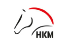 HKM Firmenstandort Sports Equipment GmbH