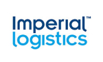 Imperial Chemical Logistics GmbH