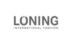 Löning Mode GmbH & Co. KG