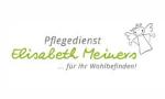 Pflegedienst Elisabeth Meiners