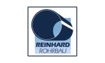 Reinhard Rohrbau GmbH