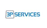 3P Services GmbH & Co. KG