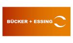 Bücker + Essing GmbH