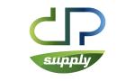 DP-Supply GmbH Werk Beesten