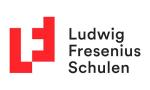 Ludwig Fresenius Schulen Leer