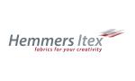 Hemmers Itex Textil Import Export GmbH