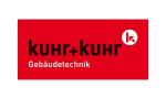 Kuhr + Kuhr GmbH