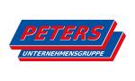 Peters Maschinenbau GmbH & Co. KG