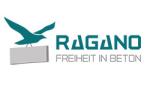 RAGANO Betonfertigteile GmbH & Co. KG