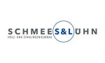 Schmees & Lühn GmbH & Co.KG