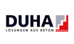DUHA-Fertigteilbau GmbH