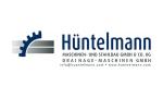 Hüntelmann Maschinen- und Stahlbau GmbH & Co. KG
