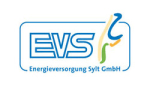 Energieversorgung Sylt GmbH