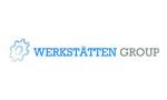 Werkstätten Group