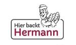 Bäckerei Hermann GmbH
