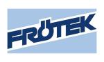 FRÖTEK-Kunststofftechnik GmbH