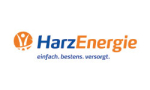 Harz Energie GmbH & Co.KG
