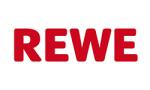 Rewe Markt GmbH  Zweig-Niederlassung Nord