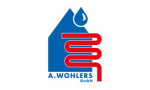 Alfred Wohlers GmbH