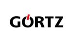 Ludwig Görtz GmbH