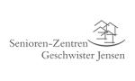 Senioren-Zentren Geschwister Jensen GmbH