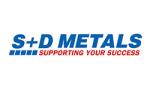S+D METALS GmbH