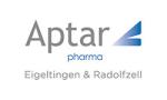 Aptar Radolfzell GmbH