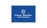 Autohaus Oskar Bleicher GmbH & Co. KG