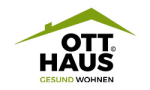 Zimmerei Berthold Ott GmbH