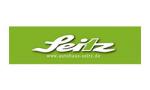 Walter Seitz GmbH + Co. KG