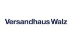 Versandhaus Walz GmbH