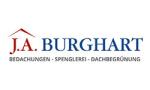 J.A. Burghart GmbH & Co. KG