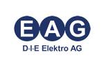 D-I-E Elektro AG