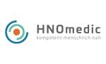 HNOmedic GbR