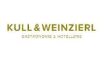 Kull & Weinzierl GmbH & Co KG