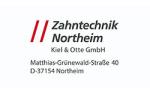 Zahntechnik Northeim Kiel & Otte GmbH