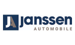 Janssen Automobile GmbH