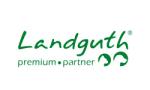 Landguth Heimtiernahrung GmbH